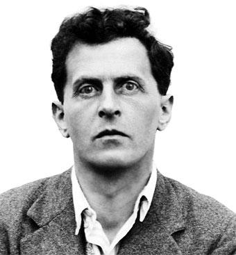 Resultado de imagen de Wittgenstein
