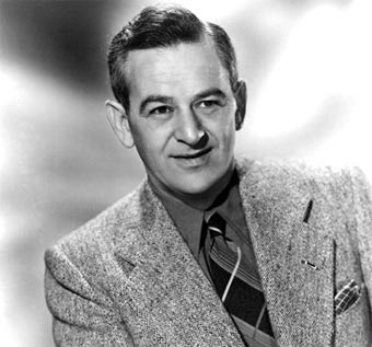 William Wyler Biografia de William Wyler