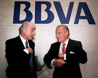 BANKIA y BFA, CONTROLADAS POR LA ORDEN JESUITA! Ybarra_emilio