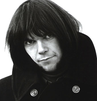 young_neil_1967.jpg