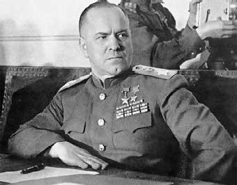 principales personajes de la segunda guerra mundial