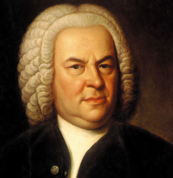 early life of george frederick handle as a great musician of the baroque period The two giants of baroque composition were george frideric the main keyboard instruments of the baroque period were the most early baroque operas were based.