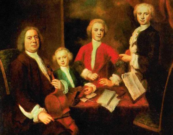 Johann Sebastian Bach И. С. Бах : Glenn Gould Глен Гульд Ария С Вариациями = The Goldberg Variations