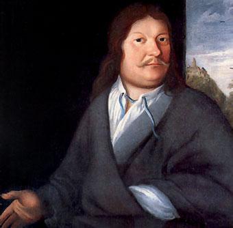 Johann Sebastian Bach - Bauern- Und Kaffee- Kantaten
