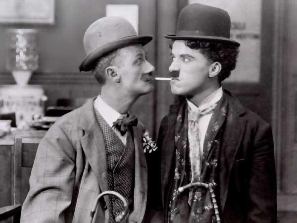 CHARLOT-CHARLIE-CHAPLIN Chaplin_2