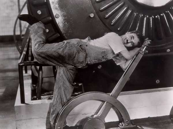 Fotos de Peliculas - Página 2 Chaplin_6