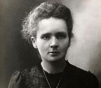 Ciencia en Dolmatovia Curie_c_1898