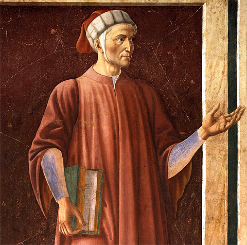 dante alighieri biography essay Divine comedy – the inferno summary chapter 1 dante's divine comedy essay  dante alighieri is the author of the divine comedy he is a famous italian epic poet dante was born into a middle-class florentine family he began writing poetry at an early age, and the lyrics fascinated him he fell in love with a girl named beatrice whom he.