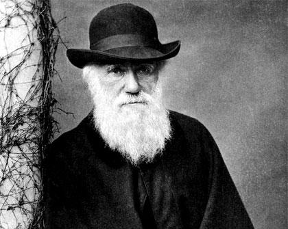 Resultado de imagen para darwin