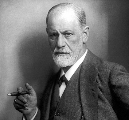 sigmund freud vs karen horney Theories of personality horney, freud compare some of horney's ideas to those of freud's karen horney changed the way a sigmund freud b.