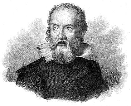 Resumen de El mensajero sideral, de Galileo Galilei
