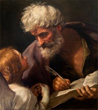 Jesús de Nazaret. Los evangelios