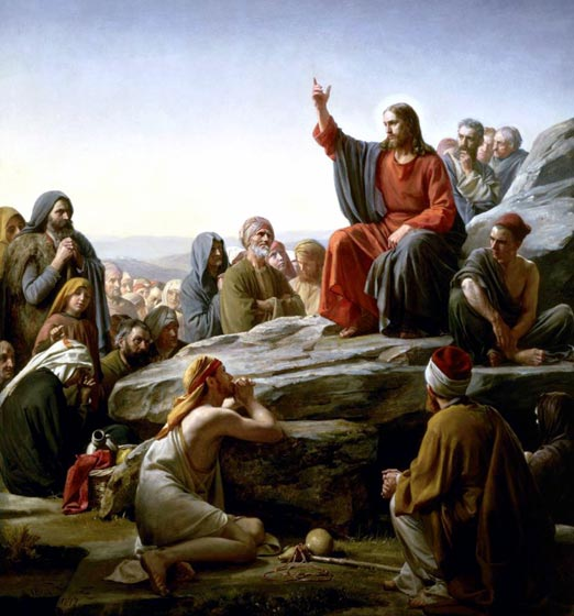 wallpaper jesucristo