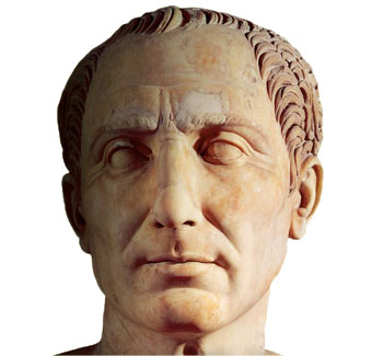 biography of julios caesar essay Julius caesar essays an account of julius caesar characters guide julius caesar was a color and his people, in 1599, a biography of julius caesar: the play.