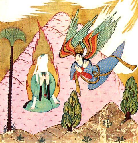 Image result for miniaturas otomanas