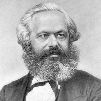 Contra el dogmatismo en el marxismo.