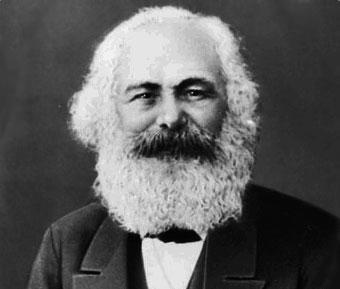 Marxismo, ¿qué hay que saber? Marx340c