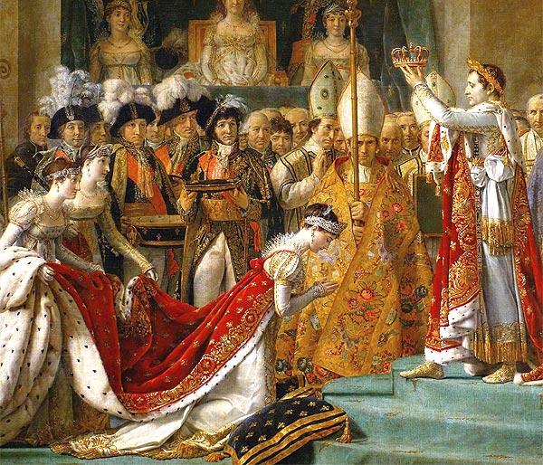 PETIT ETTEILLA VALET DE DIAMANTES Nº4 Napoleon_4