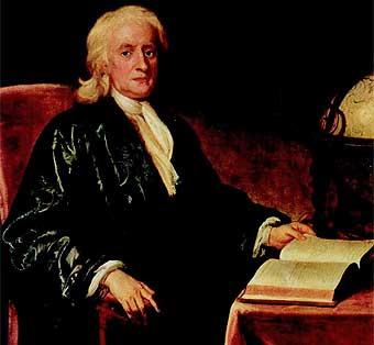 http://www.biografiasyvidas.com/monografia/newton/fotos/newton340c.jpg