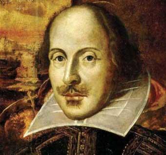 william shakespeare biograf 237 a