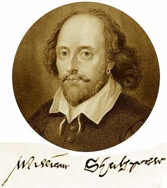a brief biography of william shakespeare an english playwright William shakespeare was an english poet and dramatist read this brief biography to find more on his life.