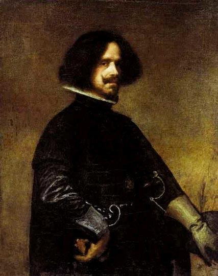 [Pinacoteca] Velázquez Obra completa