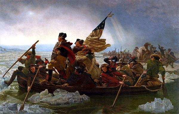 Conmemoran gesta heroica de los Niños Héroes - Página 2 Washington_5