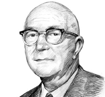 a biography of harold clayton urey All about harold urey: biography, body and family information harold urey early life, career and trivia with hidden facts.