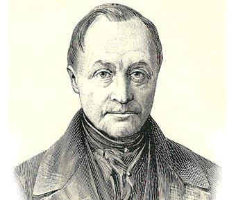 El positivismo de Augusto Comte