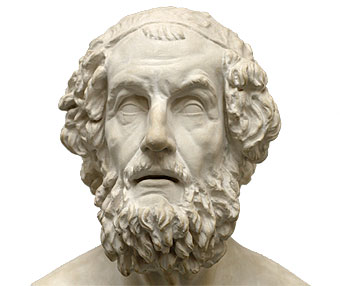 a short summary of homers iliad What is a short summary of the boston tea party in what order should the iliad (homer), the odyssey (homer), and the aeneid (virgil) be read what is the short summary of golden book.