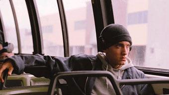 Eminem Eminem_autobus