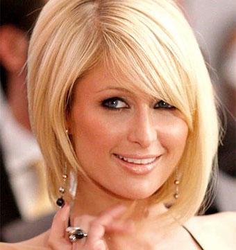 Vdeos Porno de Paris Hilton YouPorncom