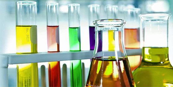 La qu mica for La quimica en la gastronomia